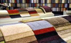 sols traitements. Black Bedroom Furniture Sets. Home Design Ideas