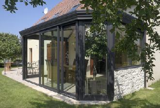 veranda-dome