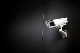 video-surveillance
