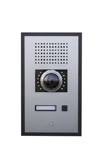 videosurveillance-maison