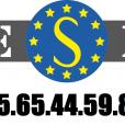 logo-plaque-stikers