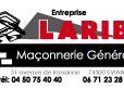 Logo-Ent.-laribi-Complet