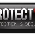 logos-protectys-white