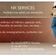 sigle-nk-services