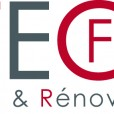 Logo_ITEC
