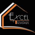 Logo-Excel-Travaux