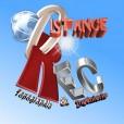 logo-DistanceRec-7-Copie