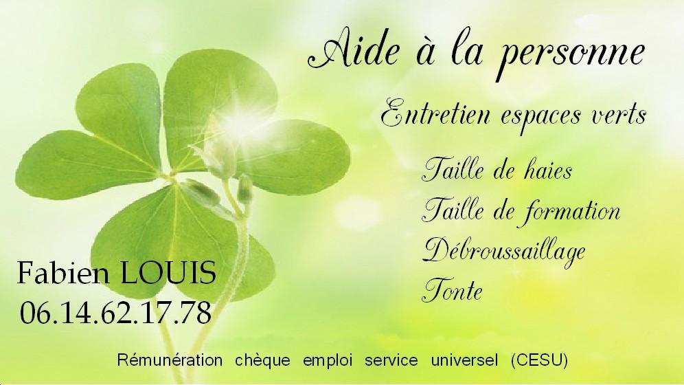 Tarif horaire jardinier cesu 2011 for Cesu jardinage