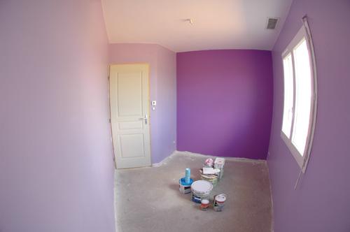 homme toutes mains devis travaux homme toutes mains homme toutes mains 75019. Black Bedroom Furniture Sets. Home Design Ideas