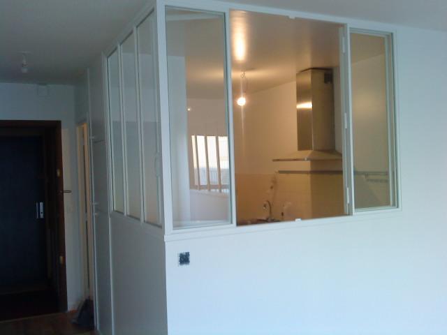 travaux tous corps d 39 tat devis travaux tout corps d etat tout corps d etat 94000. Black Bedroom Furniture Sets. Home Design Ideas
