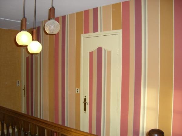 - Maison travaux decoration ...
