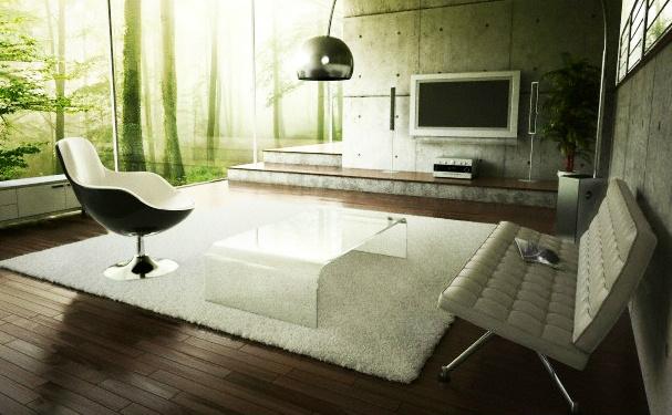 d corateur d 39 int rieur devis travaux decoration decoration 92400. Black Bedroom Furniture Sets. Home Design Ideas
